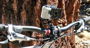 Sport, Action Cameras for Travelers